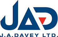 JA Davey Pty Ltd